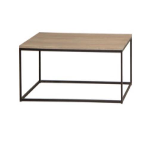 salontafels bijzetmeubelen weba meubelen