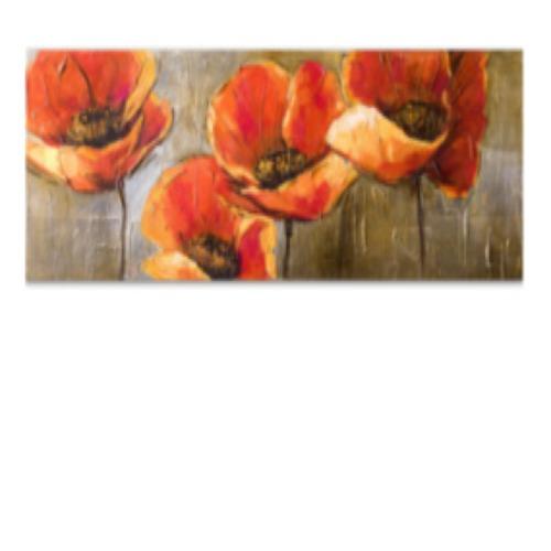 schilderij wanddecoratie weba meubelen