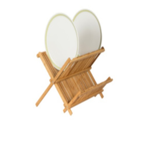 Spullen om de vaat te doen koop je bij weba weba meubelen - Meubelen om te schilderen zichzelf ...
