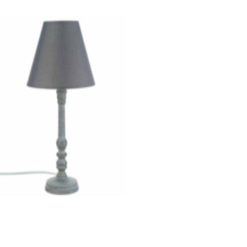 Breng de juiste sfeer in je huis met een tafellamp van WEBA - WEBA ...