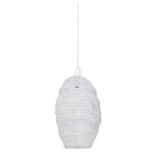 Nina Ø38cm - Hanglamp - WEBA meubelen