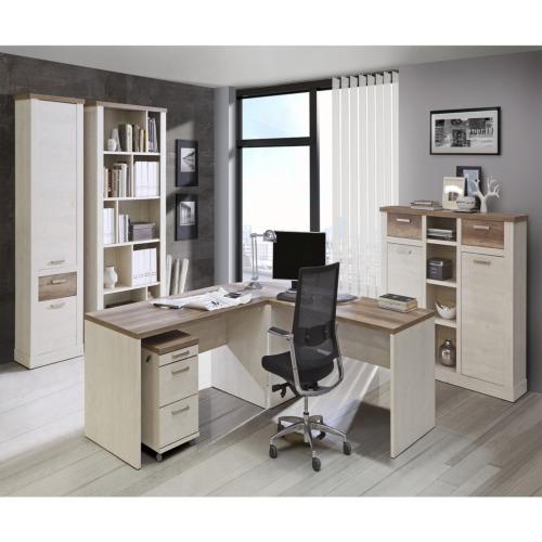 Kantoor weba meubelen for Kantoor opbergers