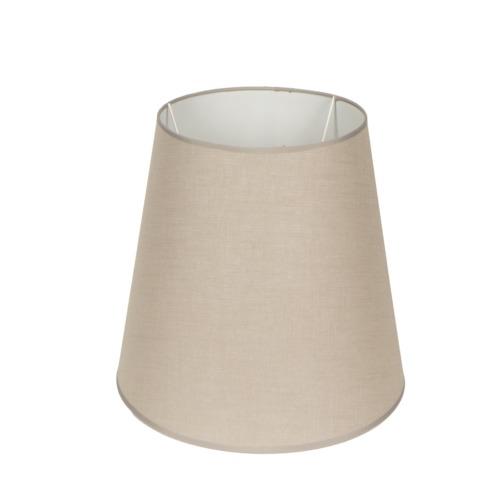 Cylinder Ø50cm - Tafellamp - WEBA meubelen