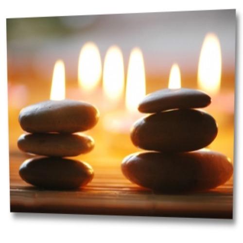 Zen steen 40x60cm weba meubelen - Nachtkastje zen ...