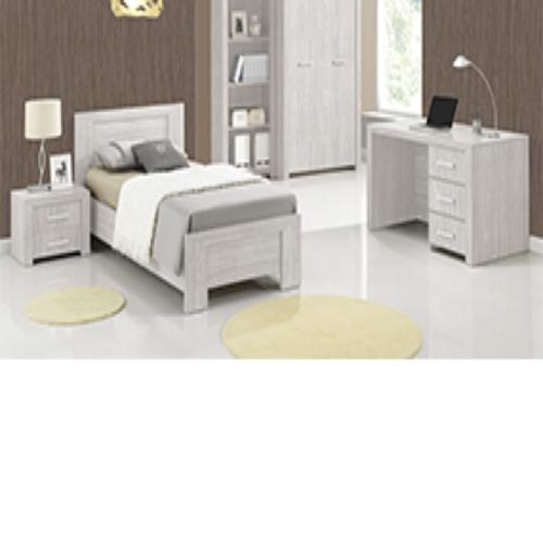 Chambre D\'enfant Complète - Ensemble chambre - Weba meubles