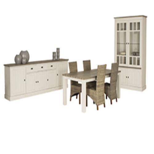Acheter une salle à manger? Large gamme meubles de salle à manger ...
