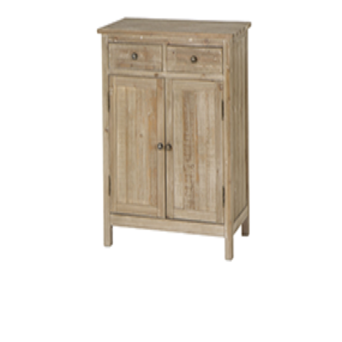armoires d 39 appoint armoires weba meubles. Black Bedroom Furniture Sets. Home Design Ideas