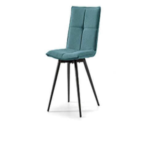 Achetez Des Chaises Pour Votre Salle A Manger A Weba Weba Meubles