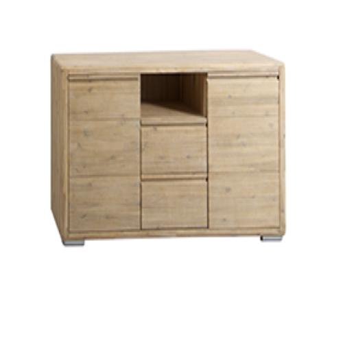 armoires d 39 appoint meubles d 39 appoint weba meubles. Black Bedroom Furniture Sets. Home Design Ideas