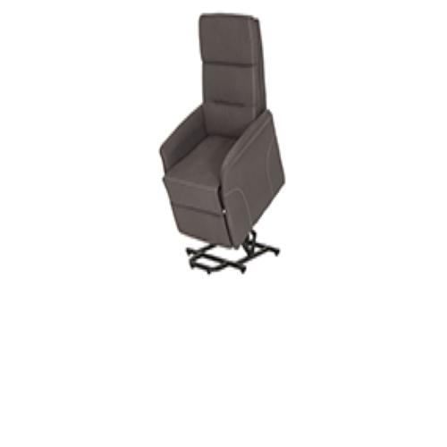 Fauteuils Relax - Salons - Weba meubles eaa7b32239fb