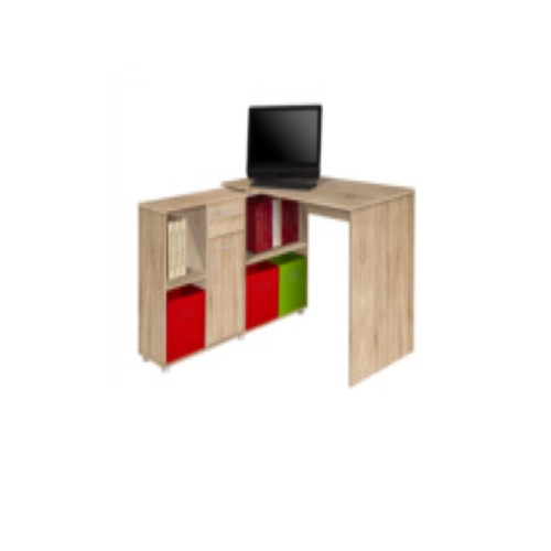 acheter un bureau weba a un grand assortiment de bueraux weba meubles. Black Bedroom Furniture Sets. Home Design Ideas