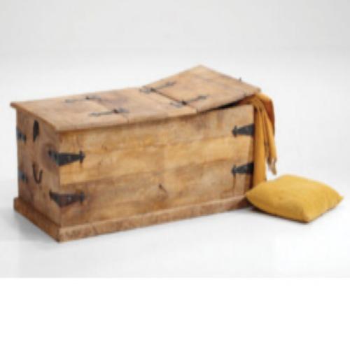 Coffres bancs tabourets weba meubles for Salle a manger weba