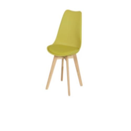 chaises de salle manger chaises weba meubles for salle a manger york weba