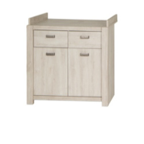 Simple commode bb with paravent chambre fille - Paravent chambre fille ...