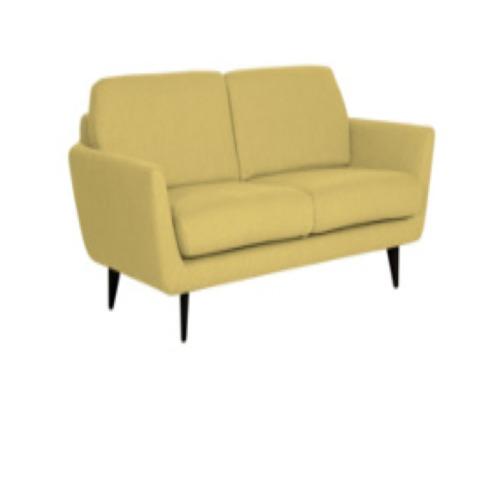 Achetez votre salon salon de coin ou relax dans le webshop de weba weba meubles - Deco salon zwart wit ...