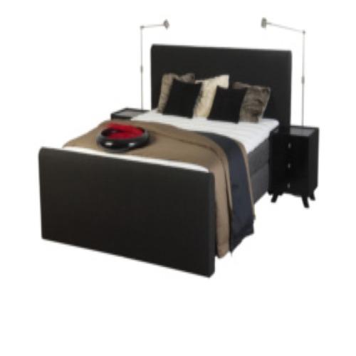 Modele d armoire de chambre a coucher gnial chambre a for Chambre a coucher weba