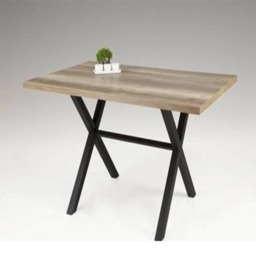 Table 140x90cm salle manger weba meubles for Salle a manger weba