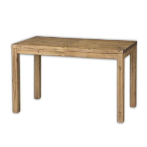 Table Snow 200x100cm Tables Weba Meubles