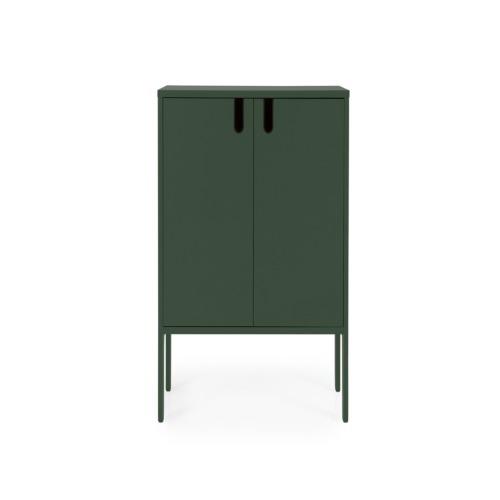 Armoire uno 76x40x89cm salle manger weba meubles for Salle a manger weba
