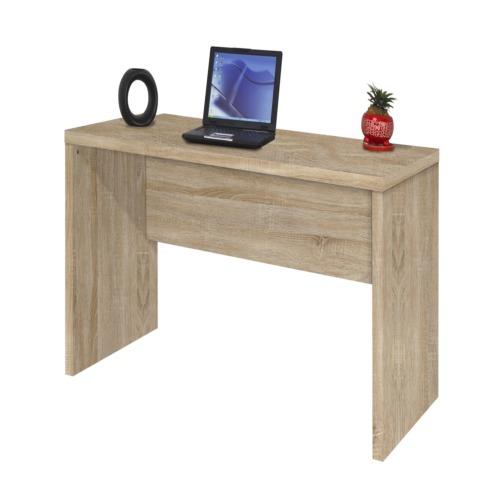 Bureau klum 150x72cm weba meubles for Meuble bureau weba