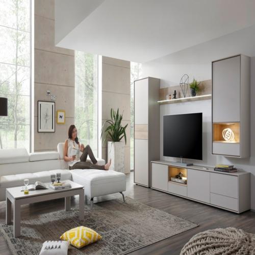 kyara series weba meubles