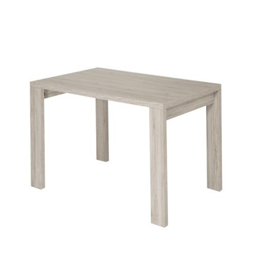 Table 160x88cm salle manger weba meubles for Salle a manger weba