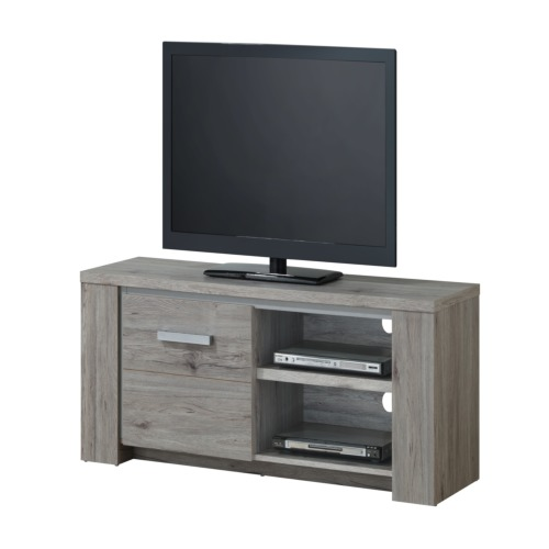 meuble tv elite 145cm weba meubles. Black Bedroom Furniture Sets. Home Design Ideas