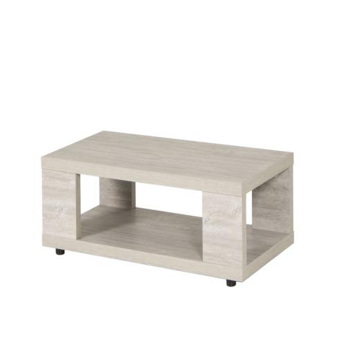 Table de salon 120x60cm meubles d 39 appoint weba meubles - Meuble d appoint salon ...