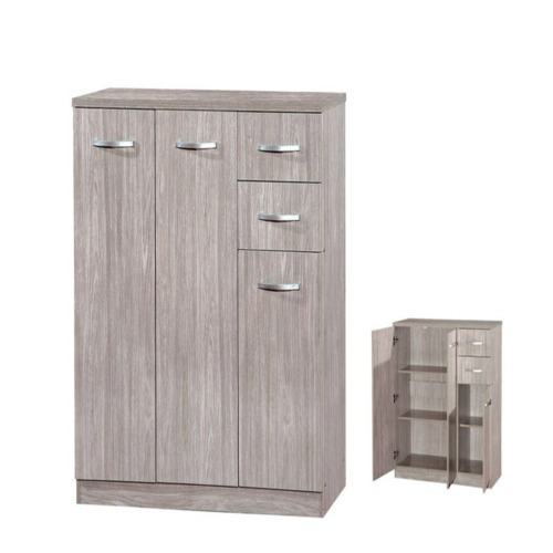Commode eden 108x38 5x111cm chambre junior weba meubles for Meuble 5 etoile junior