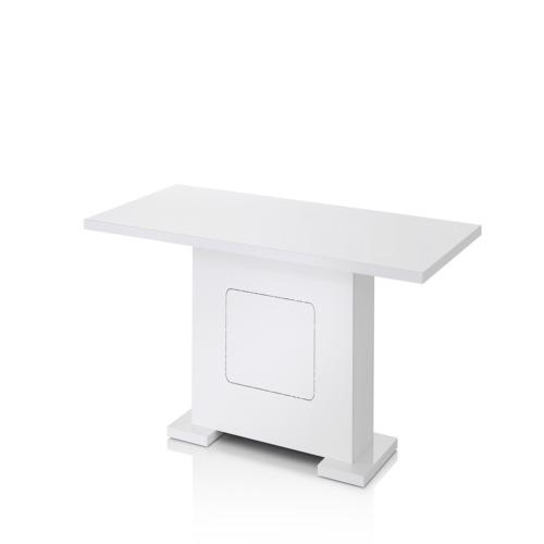 Table nevada 190x90cm tables de salle manger weba for Salle a manger weba