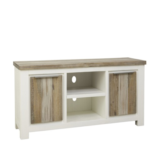 Meuble tv cargo 160cm meubles d 39 appoint weba meubles - Meuble d appoint salon ...