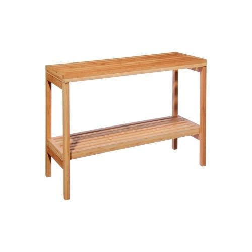 tag re petit meuble weba meubles. Black Bedroom Furniture Sets. Home Design Ideas