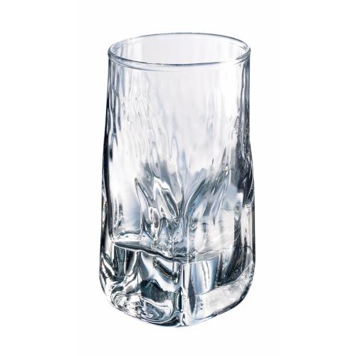 verre whisky 38cl set de 2 verre cognac whiskey weba meubles. Black Bedroom Furniture Sets. Home Design Ideas