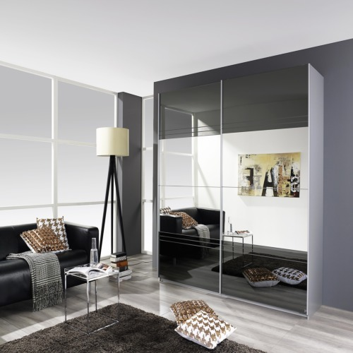 porte coulissante 226cm weba meubles. Black Bedroom Furniture Sets. Home Design Ideas
