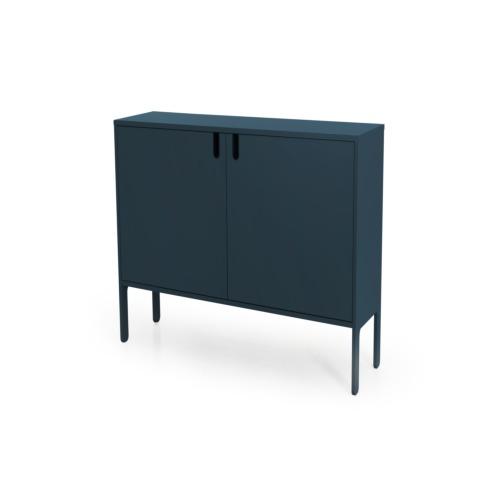 Armoire uno 148x40x89cm salle manger weba meubles for Salle a manger weba