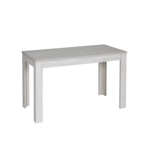 Table 185x92cm salle manger weba meubles for Salle a manger weba