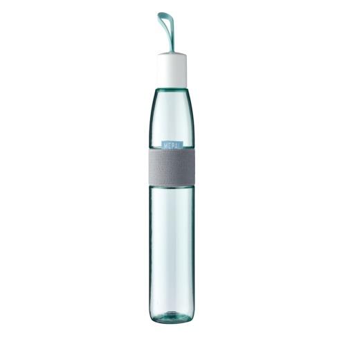 Bouteille eau ellipse 0 7l bouteille shaker weba for Meuble tv ellipse 00381