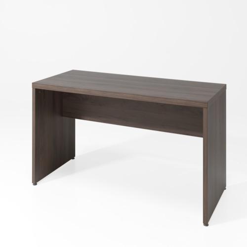 bureau alto 160x80cm weba meubles