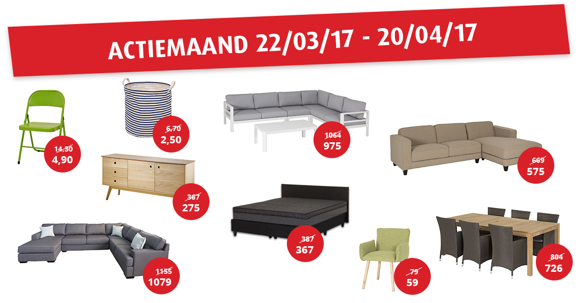 webshop  meubels aan scherpe prijzen  weba meubelen, Meubels Ideeën