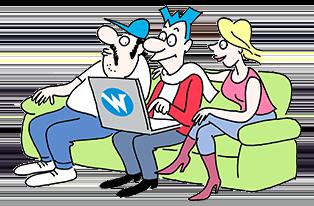 Tv Meubel Pivo.Webshop Meubels Aan Scherpe Prijzen Weba Meubelen